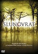 Slunovrat (2008)