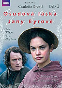 Osudová láska Jany Eyrové (2006)