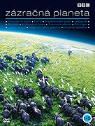 Zázračná planeta (2006)