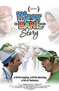 "West Bank Story<span class=""name-source"">(festivalový název)</span> (2005)"