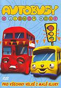 Autobusy v jednom kole (2000)