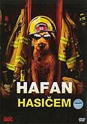 Hafan hasičem (2007)