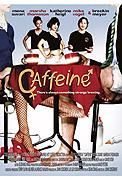 Caffeine (2006)