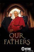 Naši otcové (2005)