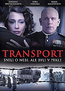 Transport (2007)
