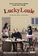 Lucky Louie (2006)