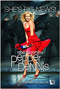 Pepper Dennis (2006)