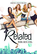 Related (2005)