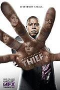 Povolání: Zloděj (2006)
