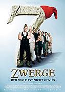 7 trpaslíků (2006)
