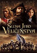 Sluha Jeho Veličenstva (2007)