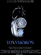Toxymoron (2005)