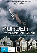 Vražda na Pleasant Drive (2006)