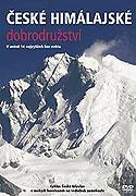České himalájské dobrodružství (2003)