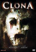 Clona (2008)