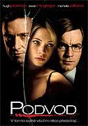 Podvod (2008)