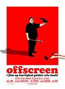 """Offscreen<span class=""""name-source"""">(festivalový název)</span> (2006)"""