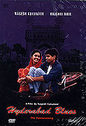 Hyderabad Blues (1998)