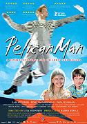 Pan Pelikán (2004)