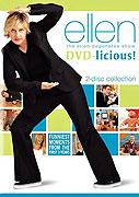Show Ellen DeGeneresové (2003)