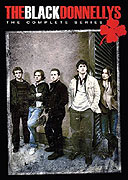 Black Donnellys, The (2007)