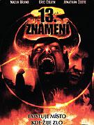 13. znamení (2000)