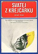 Svatej z Krejcárku (1969)