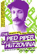 Pied Piper of Hützovina, The (2006)