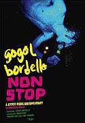 Gogol Bordello Non-stop (2006)
