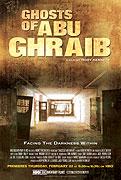 Přízraky z Abu Ghraib (2007)