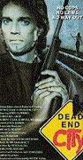 Město ve slepé uličce (1988)