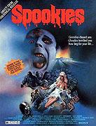 Spookies (1987)