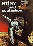 Stíny nad soutěskou (1985)