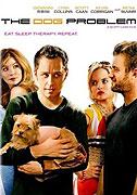 Dog Problem, The (2006)