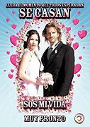 Jsi můj život (2006)