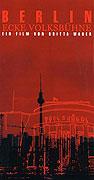Tak šel čas berlínskou ulicí (2006)