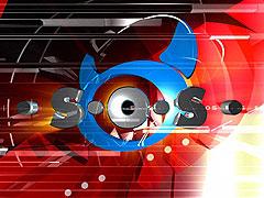 SOS (2004)