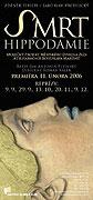 Smrt Hippodamie (2007)