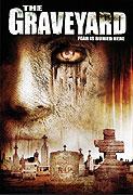 Graveyard, The (2006)