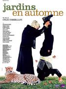 Podzimní zahrady (2006)