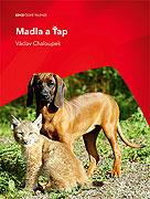 Madla a Ťap (2006)