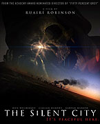 Silent City, The (2006)