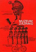 Muzeum zázraků (1964)