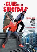 Klub sebevrahů (2007)