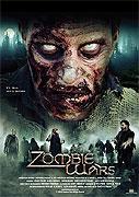 Zombie Wars (2006)
