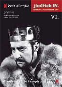 Jindřich IV. (1968)