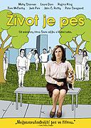 Život je pes (2007)