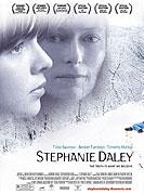 Stephanie Daley (2006)