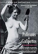 Polissons et galipettes (2002)