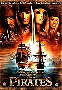 Piráti (2005)